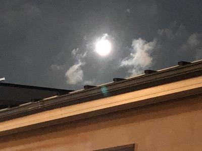 2018Jul26-Moon - 1.jpg