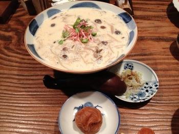 2014Jan24-Lunch2.jpg