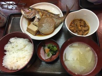 2017May15-Lunch - 1.jpg