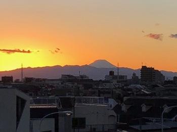 2018Dec28-Sunset - 1.jpg