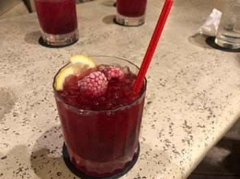 2019Aug23-Drink - 1.jpg