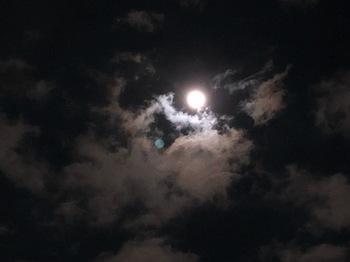 2019Dec12-Moon2 - 1.jpeg