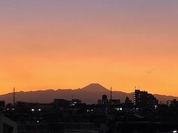 2019Dec12-Sunset - 1.jpeg