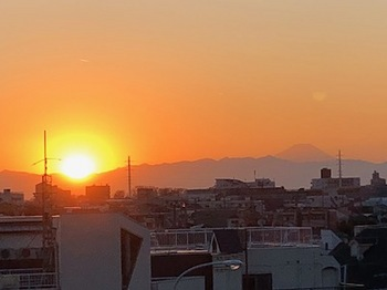 2019Dec14-Sunset - 1.jpeg