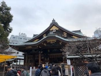 2019Dec21-YoshimaTenjin3 - 1.jpeg