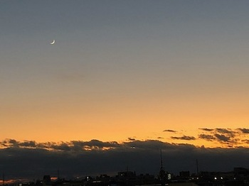 2019Dec28-Sunset&Moon - 1.jpeg