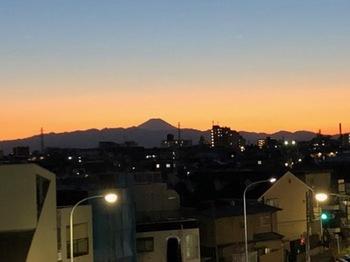 2019Jan27-Sunset - 1.jpg