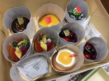 2019Jun30-Cakes - 1.jpg