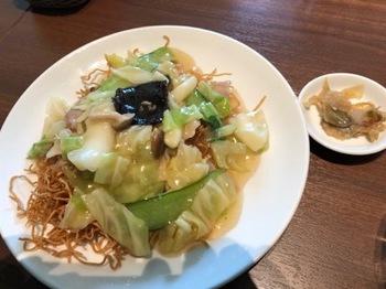 2019Mar27-Lunch - 1.jpg