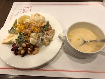 2019Nov22-Lunch - 1.jpeg