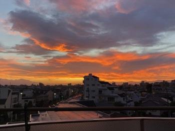 2019Sep23-Sunset1 - 1.jpg
