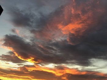 2019Sep23-Sunset2 - 1.jpg
