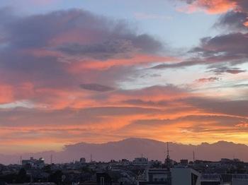 2019Sep23-Sunset3 - 1.jpg