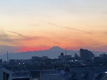 2020Dec23-Sunset - 1.jpeg