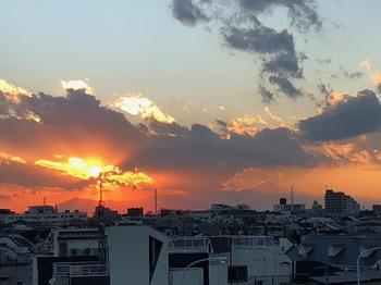 2020Dec25-Sunset1 - 1.jpeg
