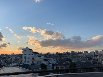 2020Dec25-Sunset2 - 1.jpeg