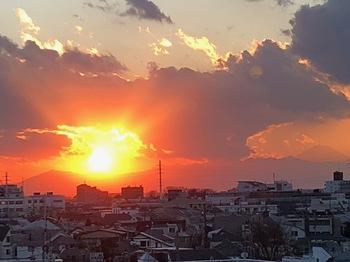 2020Dec25-Sunset3 - 1.jpeg