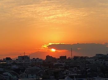 2020Dec26-Sunset1 - 1.jpeg
