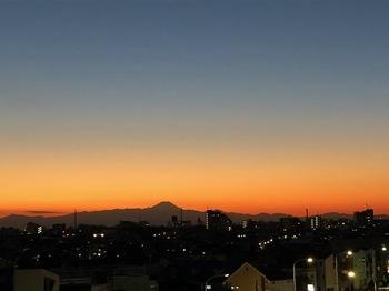 2020Dec26-Sunset2 - 1.jpeg