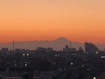 2020Dec28-Sunset - 1.jpeg