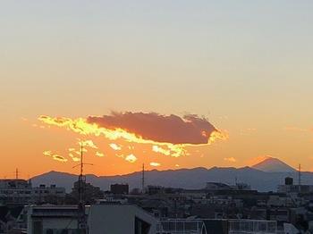 2020Dec31-Sunset - 1.jpeg
