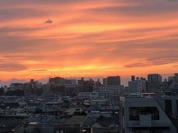 2020Jul5-Sunset - 1.jpeg