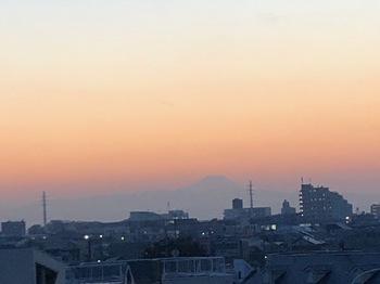 2020Nov16-Sunset - 1.jpeg