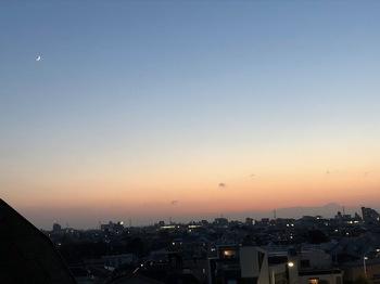 2020Nov18-Sunset - 1.jpeg