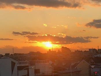 2020Nov4-Sunset1 - 1.jpeg