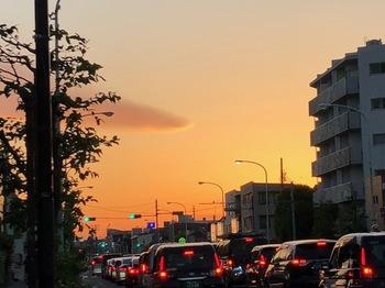 2021Apr22-Sunset - 1.jpeg