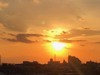 2021Feb10-Sunset1 - 1.jpeg