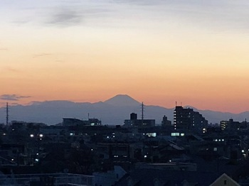2021Feb10-Sunset2 - 1.jpeg