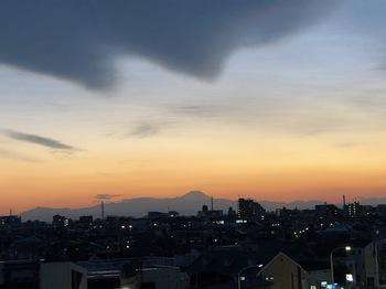 2021Feb10-Sunset3 - 1.jpeg