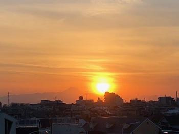 2021Feb11-Sunset - 1.jpeg