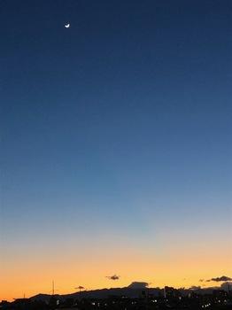 2021Feb15-Sunset - 1.jpeg