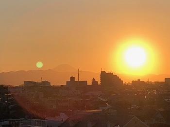 2021Feb19-Sunset - 1.jpeg