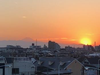 2021Feb22-Sunset - 1.jpeg