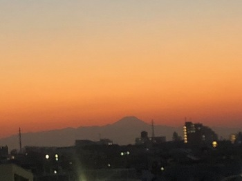 2021Feb6-Sunset - 1.jpeg