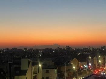 2021Feb6-Sunset2 - 1.jpeg