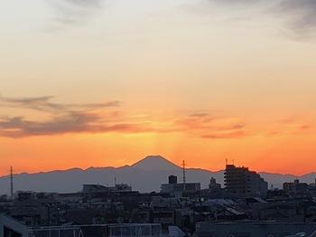 2021Jan25-Sunset1 - 1.jpeg