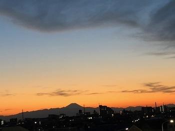 2021Jan25-Sunset2 - 1.jpeg