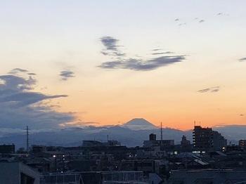 2021Jan27-Sunset - 1.jpeg