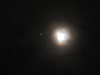 2021Jan28-Moon2 - 1.jpeg