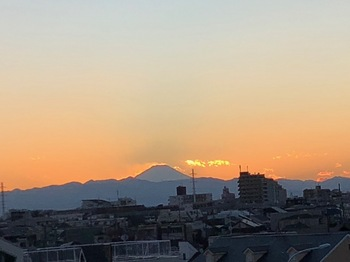 2021Jan29-Sunset - 1.jpeg