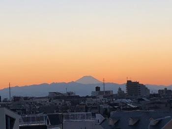 2021Jan30-Sunset - 1.jpeg