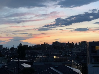 2021Jul11-Sunset - 1.jpeg