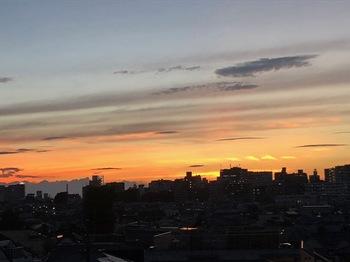 2021Jul15-Sunset2 - 1.jpeg