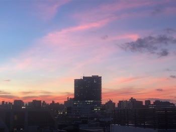 2021Jul16-Sunset2 - 1.jpeg