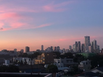 2021Jul16-Sunset3 - 1.jpeg