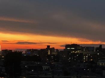 2021Jul20-Sunset1 - 1.jpeg